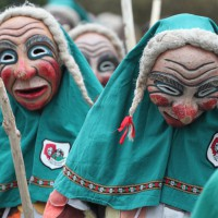 01-02-2014_biberach_tannheim-narrenumzug_fascing_masken_narrenzunft-tannheim_poeppel_new-facts-eu20140201_0015