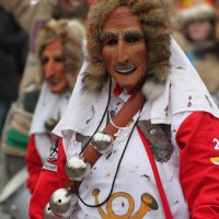 01-02-2014_biberach_tannheim-narrenumzug_fascing_masken_narrenzunft-tannheim_poeppel_new-facts-eu20140201_0080