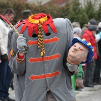 01-02-2014_biberach_tannheim-narrenumzug_fascing_masken_narrenzunft-tannheim_poeppel_new-facts-eu20140201_0097