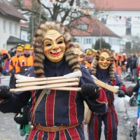 01-02-2014_biberach_tannheim-narrenumzug_fascing_masken_narrenzunft-tannheim_poeppel_new-facts-eu20140201_0125