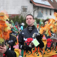 01-02-2014_biberach_tannheim-narrenumzug_fascing_masken_narrenzunft-tannheim_poeppel_new-facts-eu20140201_0137