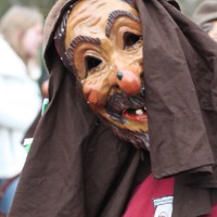 01-02-2014_biberach_tannheim-narrenumzug_fascing_masken_narrenzunft-tannheim_poeppel_new-facts-eu20140201_0144