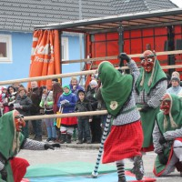 01-02-2014_biberach_tannheim-narrenumzug_fascing_masken_narrenzunft-tannheim_poeppel_new-facts-eu20140201_0181