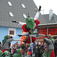 01-02-2014_biberach_tannheim-narrenumzug_fascing_masken_narrenzunft-tannheim_poeppel_new-facts-eu20140201_0198