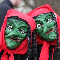 01-02-2014_biberach_tannheim-narrenumzug_fascing_masken_narrenzunft-tannheim_poeppel_new-facts-eu20140201_0220