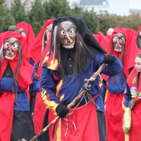 01-02-2014_biberach_tannheim-narrenumzug_fascing_masken_narrenzunft-tannheim_poeppel_new-facts-eu20140201_0228