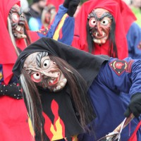 01-02-2014_biberach_tannheim-narrenumzug_fascing_masken_narrenzunft-tannheim_poeppel_new-facts-eu20140201_0229