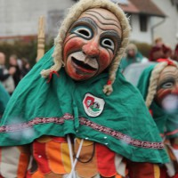 01-02-2014_biberach_tannheim-narrenumzug_fascing_masken_narrenzunft-tannheim_poeppel_new-facts-eu20140201_0249
