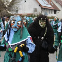 01-02-2014_biberach_tannheim-narrenumzug_fascing_masken_narrenzunft-tannheim_poeppel_new-facts-eu20140201_0261
