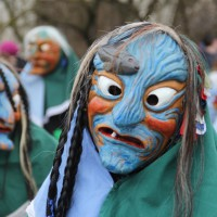 01-02-2014_biberach_tannheim-narrenumzug_fascing_masken_narrenzunft-tannheim_poeppel_new-facts-eu20140201_0262
