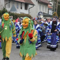 01-02-2014_biberach_tannheim-narrenumzug_fascing_masken_narrenzunft-tannheim_poeppel_new-facts-eu20140201_0277