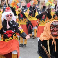 01-02-2014_biberach_tannheim-narrenumzug_fascing_masken_narrenzunft-tannheim_poeppel_new-facts-eu20140201_0293