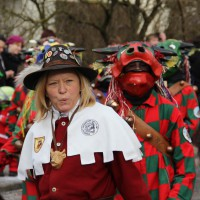 01-02-2014_biberach_tannheim-narrenumzug_fascing_masken_narrenzunft-tannheim_poeppel_new-facts-eu20140201_0301