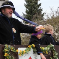01-02-2014_biberach_tannheim-narrenumzug_fascing_masken_narrenzunft-tannheim_poeppel_new-facts-eu20140201_0322