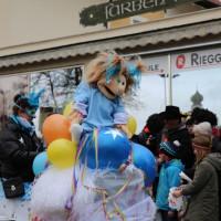 01-03-2014_ostallgaeu_biessenhofen_faschingsumzug-2014_bringezu_new-facts-eu20140301_0004