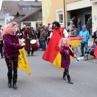 01-03-2014_ostallgaeu_biessenhofen_faschingsumzug-2014_bringezu_new-facts-eu20140301_0022