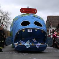 01-03-2014_ostallgaeu_biessenhofen_faschingsumzug-2014_bringezu_new-facts-eu20140301_0032