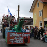 01-03-2014_ostallgaeu_biessenhofen_faschingsumzug-2014_bringezu_new-facts-eu20140301_0043