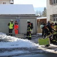01-12-2013_oberallgäu_sonthofen_fettbrand_feuerwehr-sonthofen_benli_new-facts-eu20131201_0003