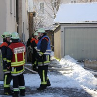 01-12-2013_oberallgäu_sonthofen_fettbrand_feuerwehr-sonthofen_benli_new-facts-eu20131201_0004