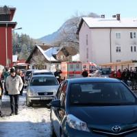 01-12-2013_oberallgäu_sonthofen_fettbrand_feuerwehr-sonthofen_benli_new-facts-eu20131201_0010