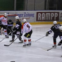 02-02-2014_eishockey_bayernliga-indians_ecdc-memmingen_esc-hassfurt_fuchs_new-facts-eu20140202_0001
