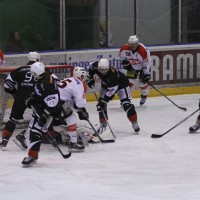 02-02-2014_eishockey_bayernliga-indians_ecdc-memmingen_esc-hassfurt_fuchs_new-facts-eu20140202_0013