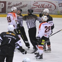 02-02-2014_eishockey_bayernliga-indians_ecdc-memmingen_esc-hassfurt_fuchs_new-facts-eu20140202_0014