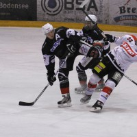 02-02-2014_eishockey_bayernliga-indians_ecdc-memmingen_esc-hassfurt_fuchs_new-facts-eu20140202_0036