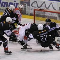 02-02-2014_eishockey_bayernliga-indians_ecdc-memmingen_esc-hassfurt_fuchs_new-facts-eu20140202_0060