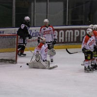 02-02-2014_eishockey_bayernliga-indians_ecdc-memmingen_esc-hassfurt_fuchs_new-facts-eu20140202_0070