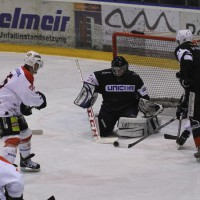 02-02-2014_eishockey_bayernliga-indians_ecdc-memmingen_esc-hassfurt_fuchs_new-facts-eu20140202_0074