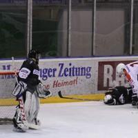 02-02-2014_eishockey_bayernliga-indians_ecdc-memmingen_esc-hassfurt_fuchs_new-facts-eu20140202_0096