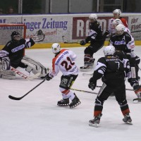 02-02-2014_eishockey_bayernliga-indians_ecdc-memmingen_esc-hassfurt_fuchs_new-facts-eu20140202_0106