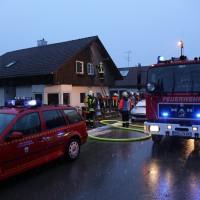 02-02-2014_ostallgaeu_marktoberdorf_kabelbrand_dach_wohnhaus_feuerwehr-mod_bringezu_new-facts-eu20140202_0007