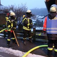 02-02-2014_ostallgaeu_marktoberdorf_kabelbrand_dach_wohnhaus_feuerwehr-mod_bringezu_new-facts-eu20140202_0009