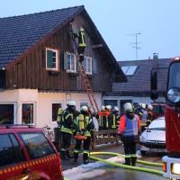 02-02-2014_ostallgaeu_marktoberdorf_kabelbrand_dach_wohnhaus_feuerwehr-mod_bringezu_new-facts-eu20140202_0014