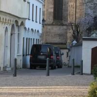 02-04-2014_memmingen_mindelheim_durchsuchungs-festnahmeaktion_geldautomaten_polizei_groll_new-facts-eu20140402_0008