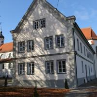 02-11-2013_biberach_gutenzell_kirche_brandschutzubung_feuerwehr-gutenzell_poeppel_new-facts-eu20131102_0002