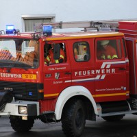 02-11-2013_biberach_gutenzell_kirche_brandschutzubung_feuerwehr-gutenzell_poeppel_new-facts-eu20131102_0004