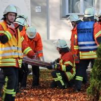 02-11-2013_biberach_gutenzell_kirche_brandschutzubung_feuerwehr-gutenzell_poeppel_new-facts-eu20131102_0056