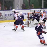 03-01-2014_ecdc-memmingen_indians_eishockey_ehc-80-nuernberg_sie_fuchs_new-facts-eu20140103_0004