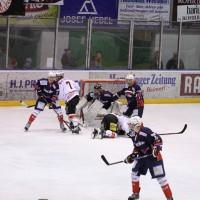 03-01-2014_ecdc-memmingen_indians_eishockey_ehc-80-nuernberg_sie_fuchs_new-facts-eu20140103_0005