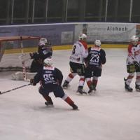 03-01-2014_ecdc-memmingen_indians_eishockey_ehc-80-nuernberg_sie_fuchs_new-facts-eu20140103_0024