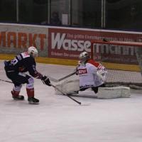 03-01-2014_ecdc-memmingen_indians_eishockey_ehc-80-nuernberg_sie_fuchs_new-facts-eu20140103_0025