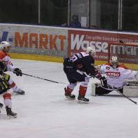 03-01-2014_ecdc-memmingen_indians_eishockey_ehc-80-nuernberg_sie_fuchs_new-facts-eu20140103_0026