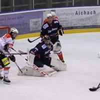 03-01-2014_ecdc-memmingen_indians_eishockey_ehc-80-nuernberg_sie_fuchs_new-facts-eu20140103_0028
