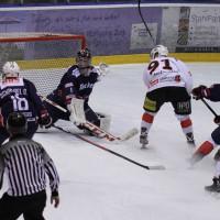 03-01-2014_ecdc-memmingen_indians_eishockey_ehc-80-nuernberg_sie_fuchs_new-facts-eu20140103_0031