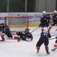 03-01-2014_ecdc-memmingen_indians_eishockey_ehc-80-nuernberg_sie_fuchs_new-facts-eu20140103_0037
