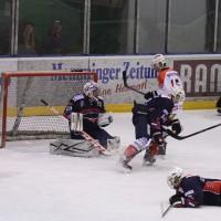03-01-2014_ecdc-memmingen_indians_eishockey_ehc-80-nuernberg_sie_fuchs_new-facts-eu20140103_0046